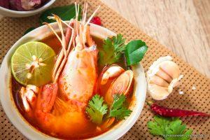 Thai Grill kaufen