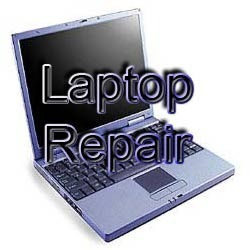 Laptop Repair Greensboro