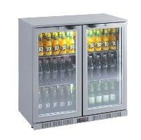 perth bar fridges