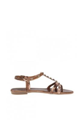 ballet flat shoes