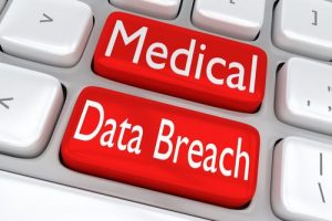 Medical Data Breach