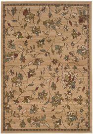 modern contemporary rugs