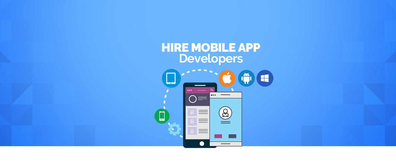 app developers toronto