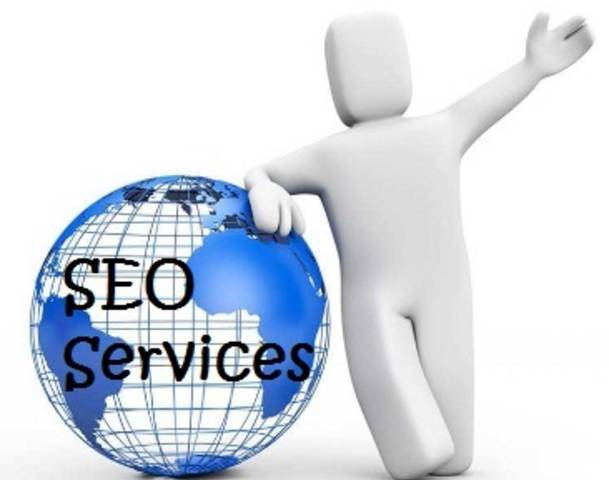 SEO Agency Los Angeles