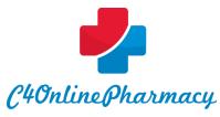 C4 Online Pharmacy