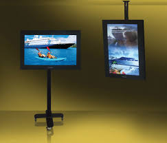 Social Media Content for Digital Signage