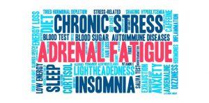 Adrenal-Fatigue-768x381