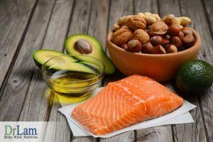 good-fats-adrenal-gland-insufficiency-26127-4
