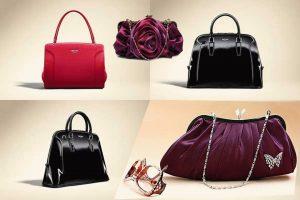 handbags India