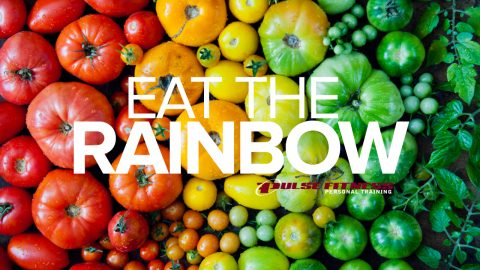 Eat-the-Rainbow