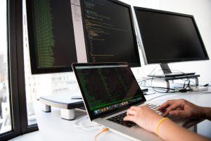 Top Website Development Services
