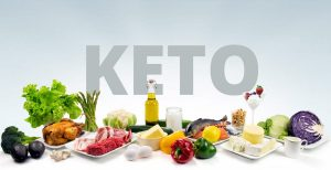 Ketogenic Diet Weight Loss