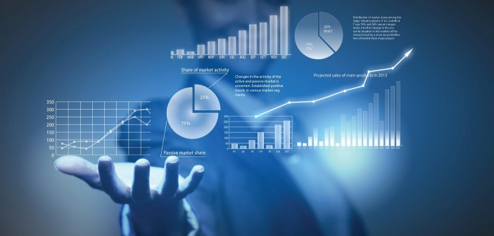 Benefits of Data Analytics
