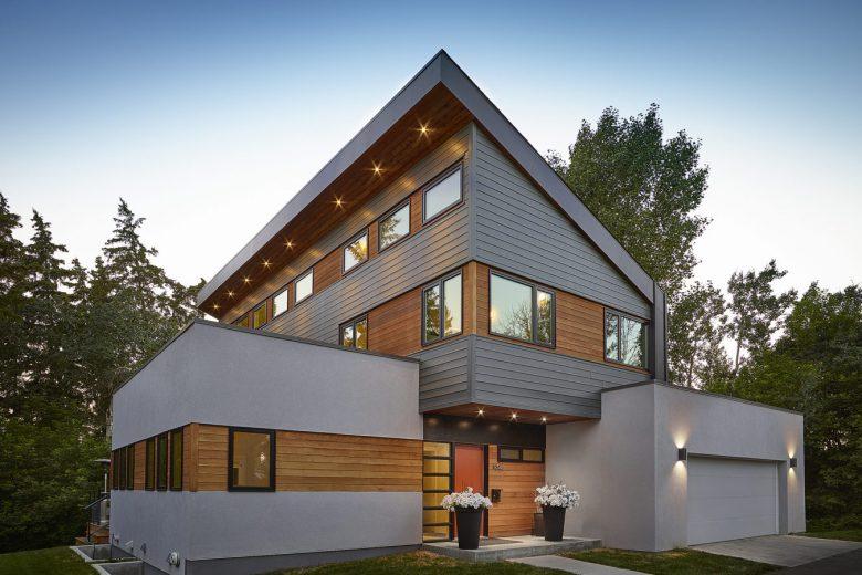 best new homes Edmonton