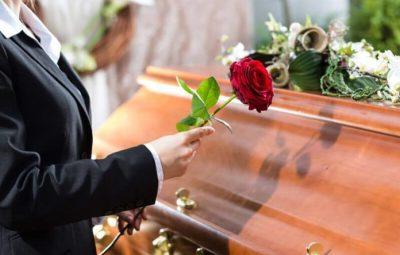 Best Funerals & Cremation Services in Sydney