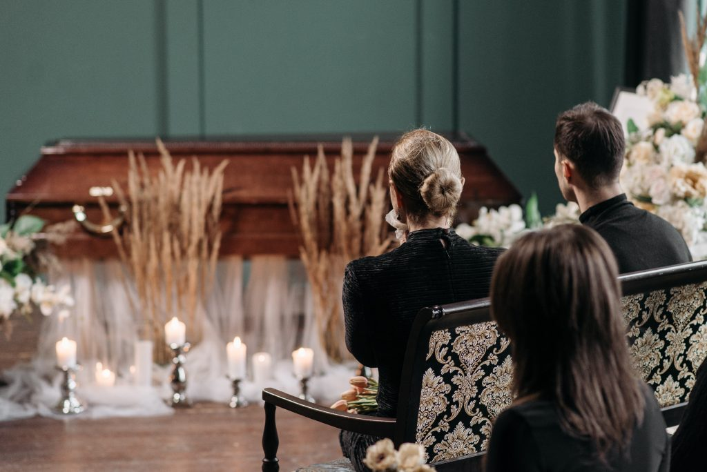 How to Find the Right Cremation Service Provider